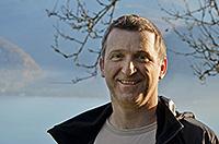 Klaus Kritzinger